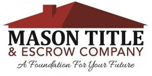 Mason Title & Escrow Company
