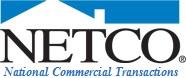 logo-netcocommercial